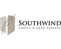 Southwind Carpet and Hard Surface