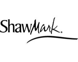 Shawmark