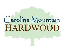 Carolina Mountain