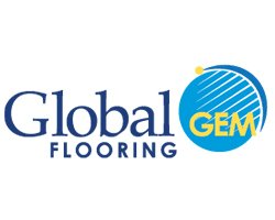 LVT Global-Gem