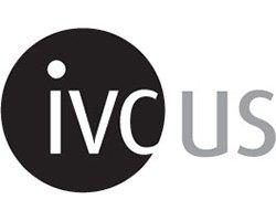 LVT IVC