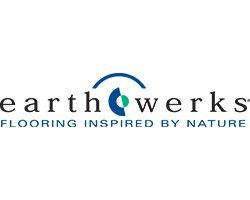 Earthwerk