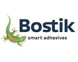 Bostik Smart Adhesives