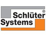 Tile Schluter-Systems