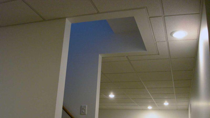 drop_ceiling_2