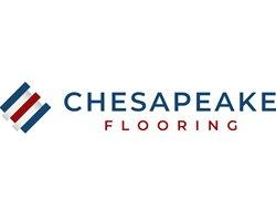 Chesapeak Flooring